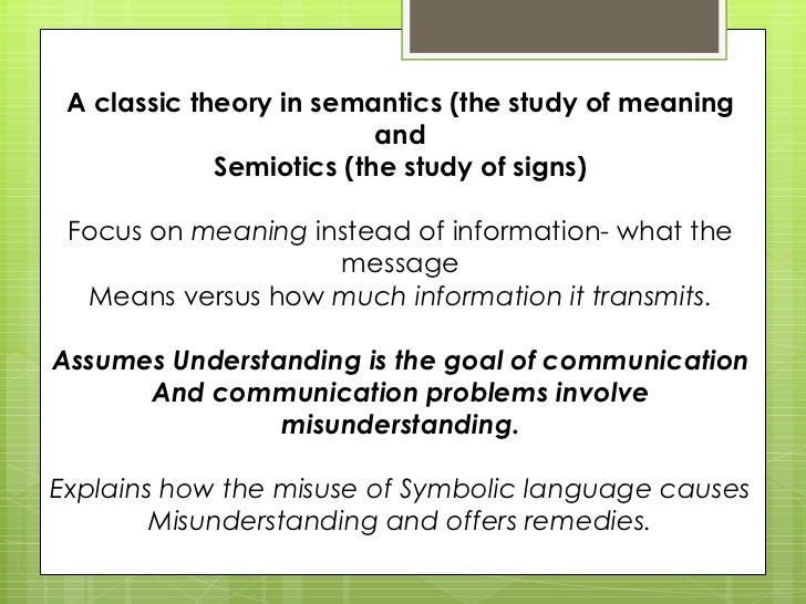 an analysis of the theory of metaphoric criticism defined by aristotle An essay or paper on cross of gold speech lets begin by analyzing and explaining the theory of metaphoric criticism a metaphor, as defined by aristotle, is the transference of a name from.
