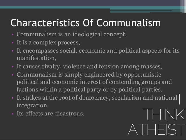 The major causes of social stratification and its impact on society