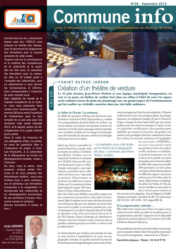 Commune info#38-web