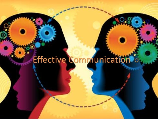 communicating effectively Top tips for effective interpersonal communication interpersonal communication skills interpersonal communication skills are those which you will need every day in your life – be it in your professional or your personal life.