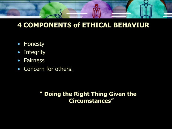 common ethical traps Caregiving legal and ethical issues include privacy, informed consent, access to hospitalized or residential care patients, access to medical records, and competency and decisionmaking about care.
