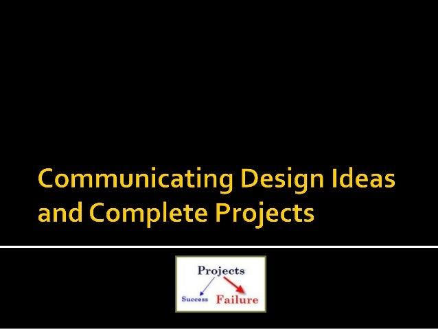    Oral presentations   Graphics presentations