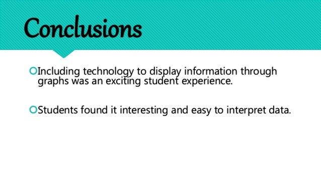 an introduction to the internet a very important tool for communicating Communicating with parents: strategies for teachers  introduction in today's society  it is important to clearly establish what information will be communicated.