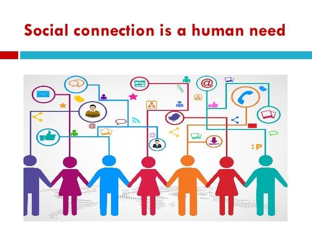Communicating with social media to make corruption obsolete Slide 2