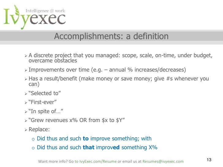 Cover Letter Definition. What'S The Difference Between A Letter Of ...