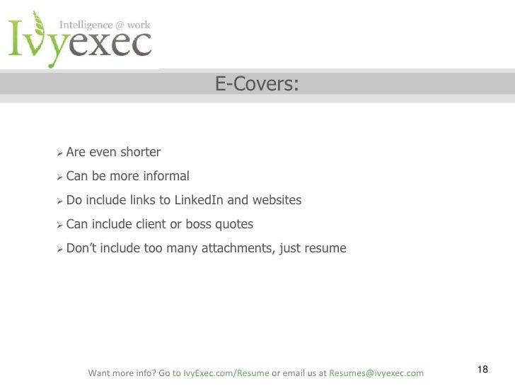 ivyexec cover letter