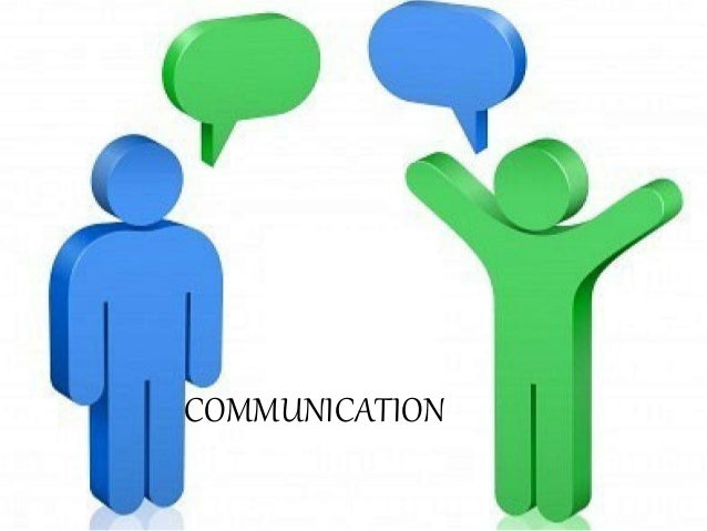 Image result for communicatio