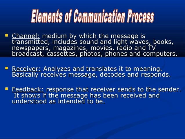 movies with communication barriers