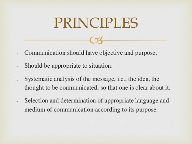 importance of communication in nursing Communication is one of the means in establishing rapport and a helping-healing relationship to our clients it is an essential element in nursing and this post will help you understand the concept of communication this is also a primer teaching you documentation and reporting in nursing.