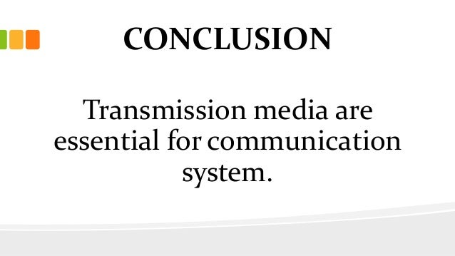 Communication Channel and its types (LCWU)