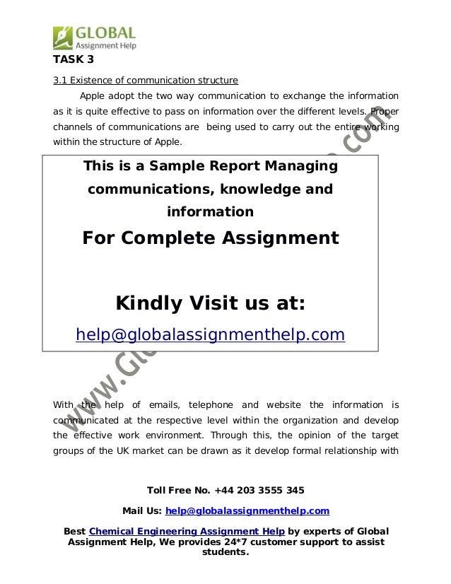 managing communication knowledge information Mcki presentation, by gayan koshala edexcel hnd business management, esoft metro campus batch no:36.
