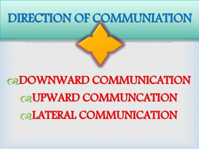 how to overcome communication barriers pdf