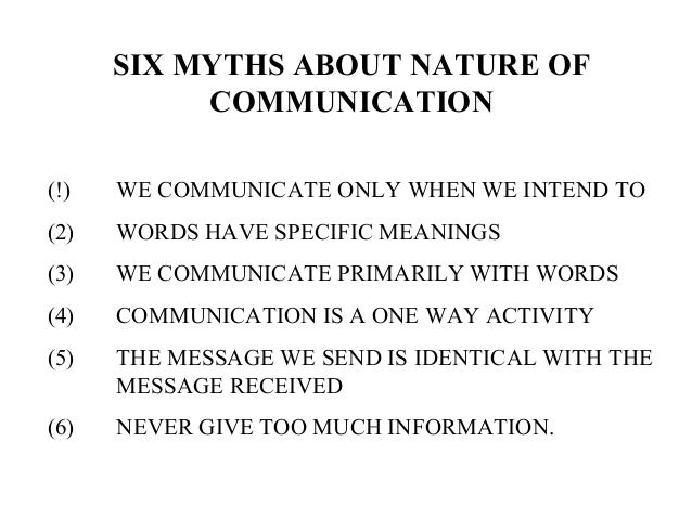 birth of communication Telecommunication is the transmission of signs, signals, messages, words communication was first used as an english word in the late 14th century.