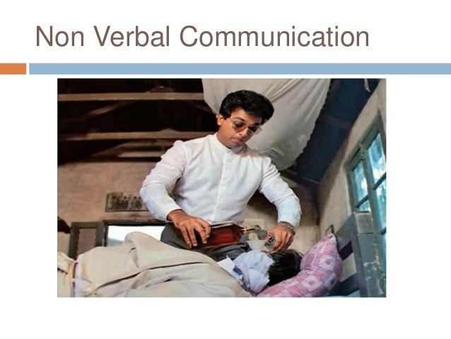 non verbal communication  indianisms and resume writing tips