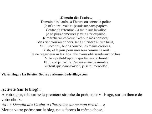 Didactique Du Texte Litteraire Et Tice Quels Tissages