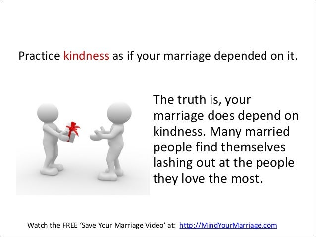 Effective Communication In Marriage - What Works