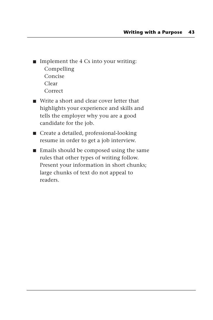 How To Start An Argumentative Essay Good Written Skills Leadership Communication Skills Essay Best  Communication Skills  Sample Of Exemplification Essay also Samples Of Persuasive Essays For High School Students What Is Good Writing Skills Good Written Skills Leadership  Broken Windows Theory Essay