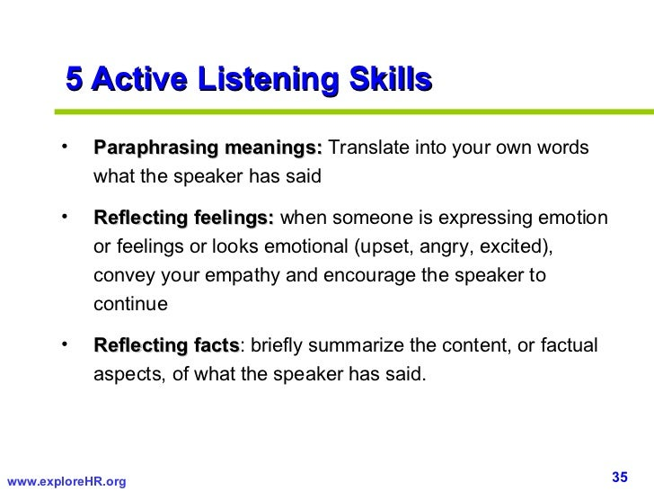 how to show good communication skills at your workplace powerpoint