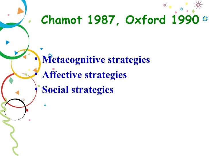 chamot 1990