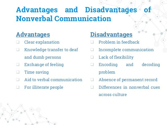 advantages and disadvantages giving aid