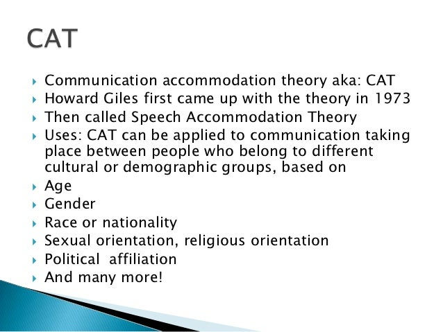 communication theory notes Information theory addresses the following questions: • given a source, how much can i compress the data are there any limits • given a channel, how noisy can the channel be, or how much redundancy is necessary to minimize.