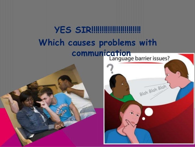 communication accommodation theory research Contagion theory talks about collective  gustave le bon through a research and a book based on the research called  communication accommodation theory.