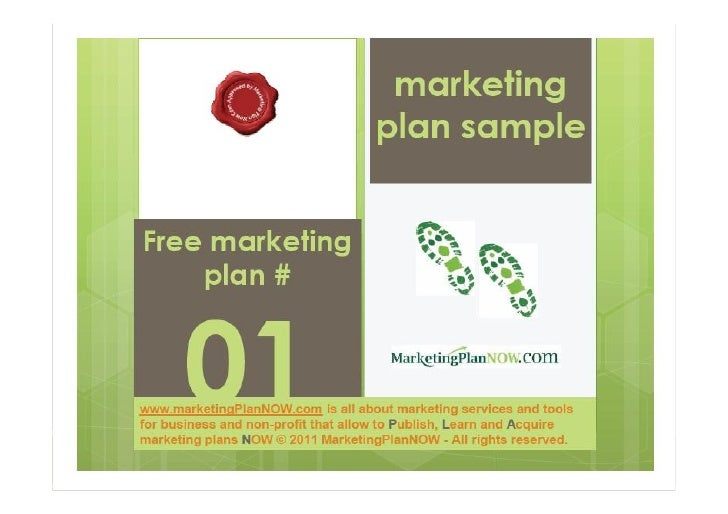 marketing plan for news agency in Staff focuses on the further development and marketing of the software c current marketing objectives and performance appendix c sample marketing plan c-3.