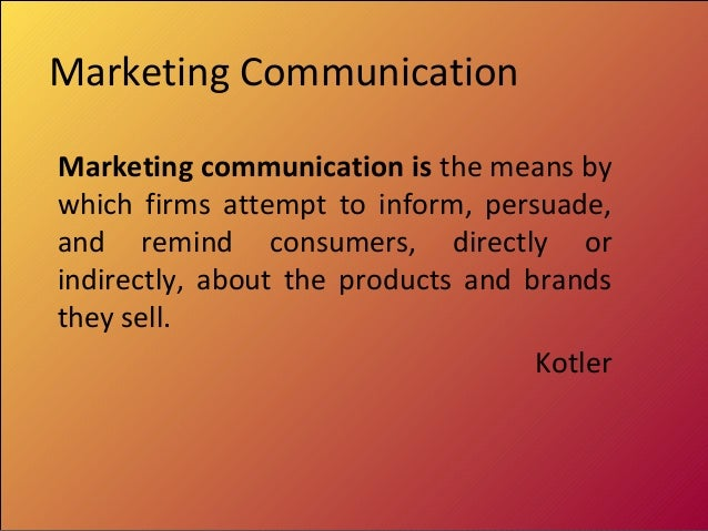 sostac marketing communication and branding Marketing communications rapidly established itself as an international best-seller and has been listed as a marketing classic by the marketing society and as a.