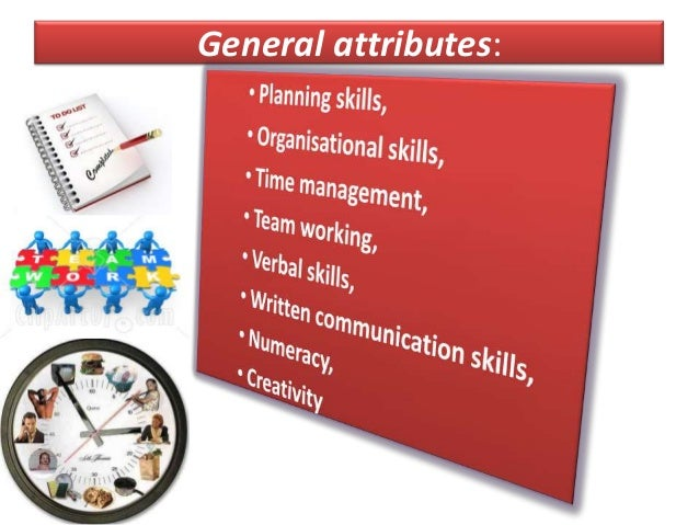 communication and employability skills for it Employability skills or soft skills are the key to workplace success   communicate with coworkers solve problems understand your role within the  team make.