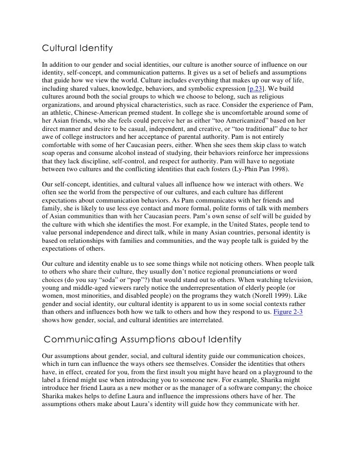 Essays On Communication  Romefontanacountryinncom Social Identity Essay Communication And Identity Cheap Personal  Essays On  Communication Healthy Eating Essays also Should The Government Provide Health Care Essay  Buy Litrature Review