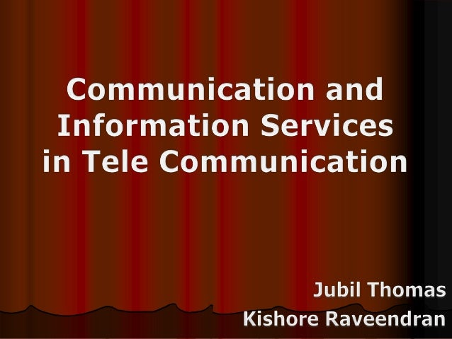 Communications and the Services Marketing Company  External Marketing Communication  Internal Marketing Vertical Communica...
