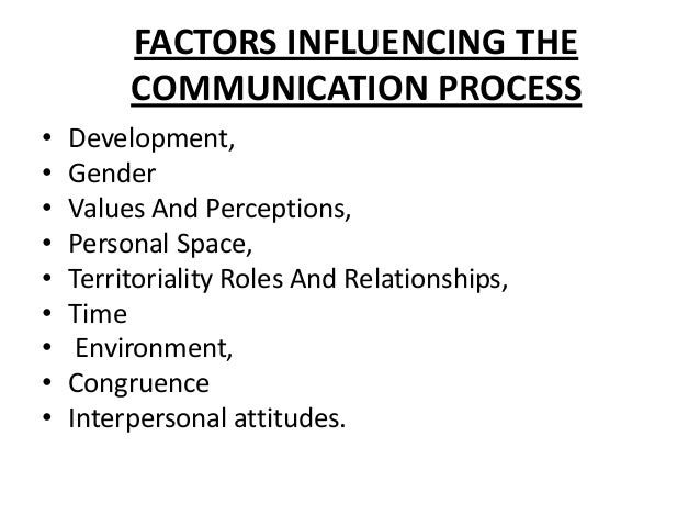 maintaining healthy relationships with interpersonal communication Sharpening your people skills can help you maintain relationships and  to  improved interpersonal skills, explains tres roeder, founder and.