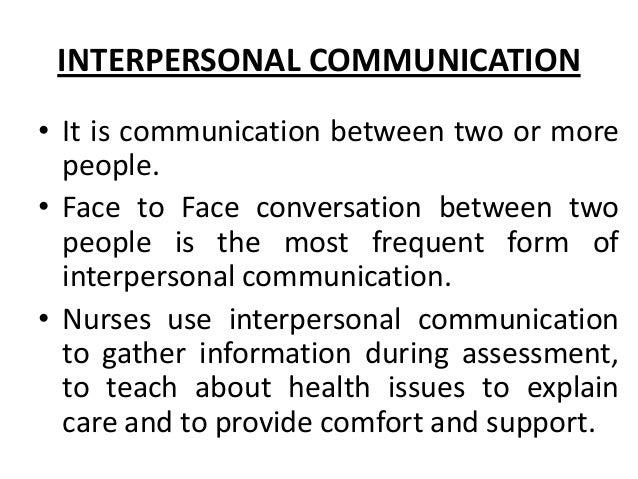 nurse and patient relationship pdf merge