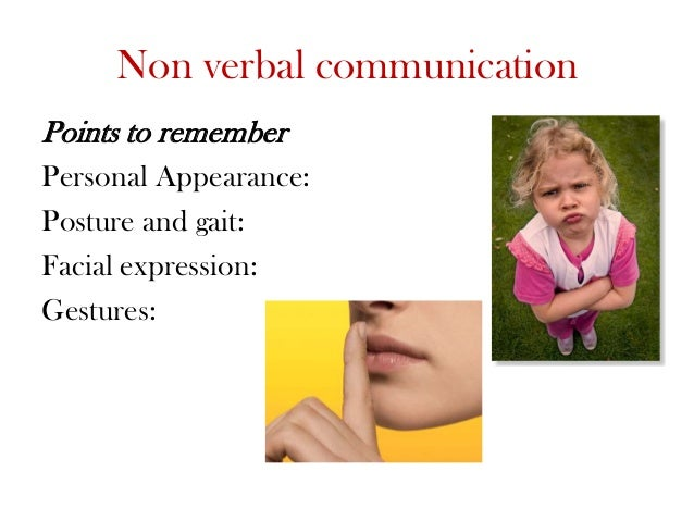 verbal communication personal reflection Gibbs reflective assignment on non-verbal communication with a patient with it will discuss the importance of non-verbal communication when providing effective nursing care i did not speak to mrs c in an inappropriate way or use elder talk which may have damaged her self esteem and.