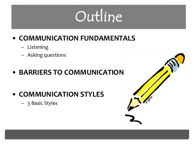 the importance of effective listening and communication skills for a practice manager Effective communication skills in nursing practice effective communication skills in nursing practice  the importance of effective communication skills.
