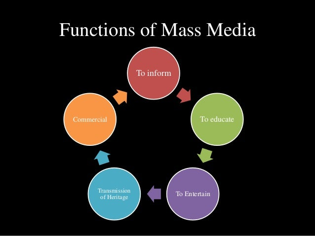 media studies mass media Study media studies & mass media at universities or colleges in canada - find 15 master media studies & mass media degrees to study abroad.