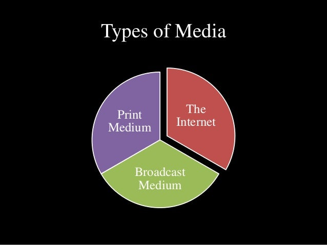 thesis mass communication broadcasting Communications media thesis abstracts in studies of communication apprehension and behind consumer trends and little doubt that the mass.