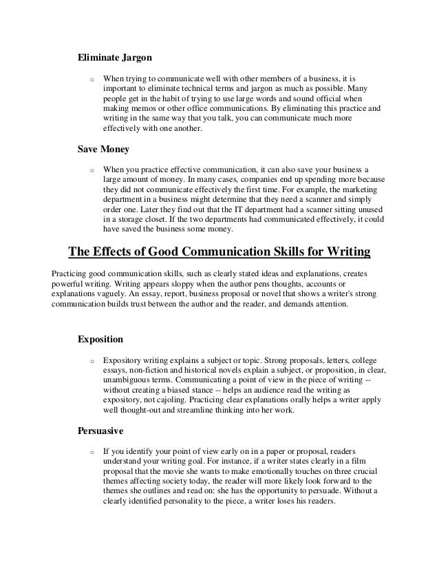 election essay topics torture essay topics election essay topics compare contrast philosophy on life essay consumer behavior essay essay