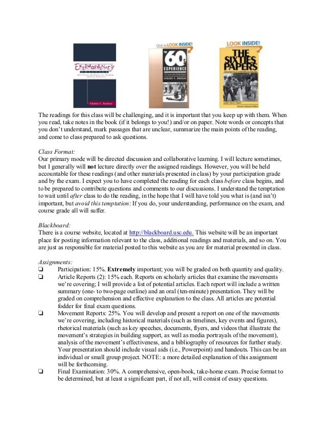 social movements 2 essay The term new social movements (nsms) is a theory of social movements that  attempts to explain the plethora of new movements that have.