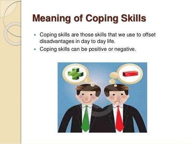 Communication and soft skills