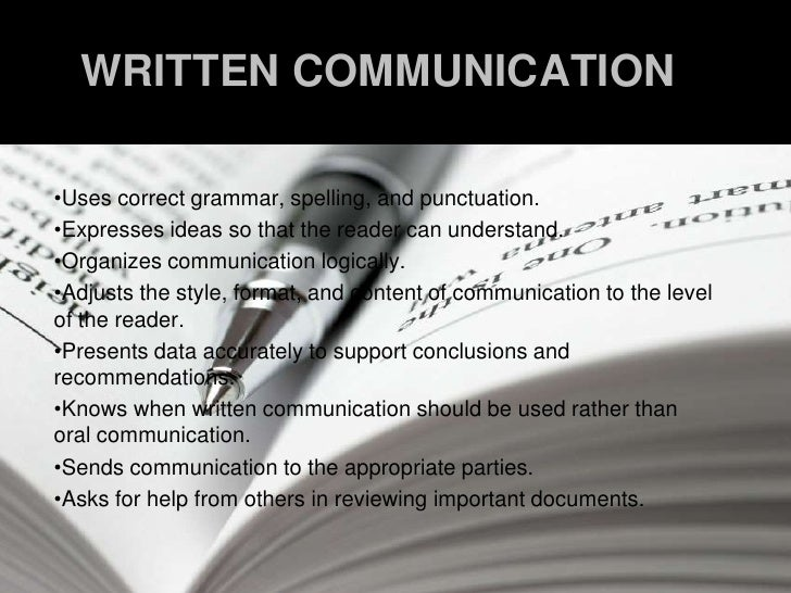 barriers to communication 2 essay Language, jargon, slang, etc, are some of the semantic barriers different languages across different regions represent a national barrier to communication, which is particularly important for migrating.