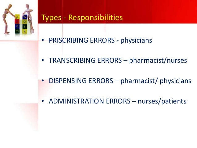 day to day functions that do not require judgment of pharmacist ...