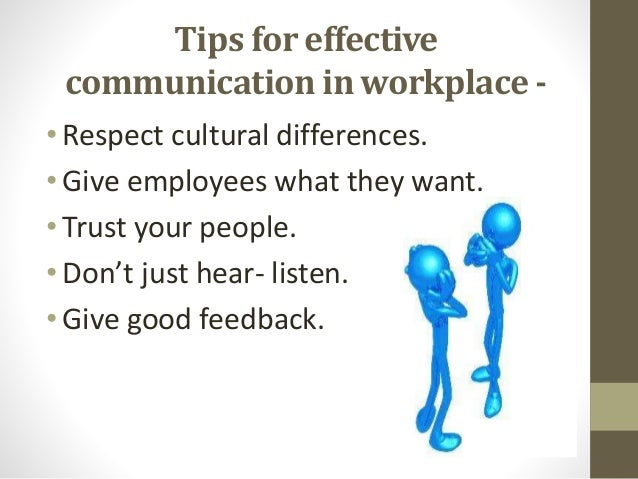 communication in an organisation Of organizational changes and progress  effective communications communication styles the ability to communicate is an essential life skill and everyone has their.