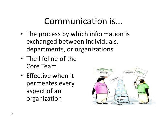 communication nursing 1 It has been determined that older generation managers have failed to fully adapt to new technology which has hampered effective communication with younger generations of workers that tend to use texting and emails to share and receive information.