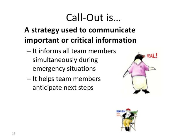 Communication collaboration conflict presentation for