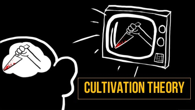 Cultivationtheory
