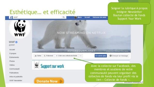 Focus sur Google Ad Grants Et Search Console
