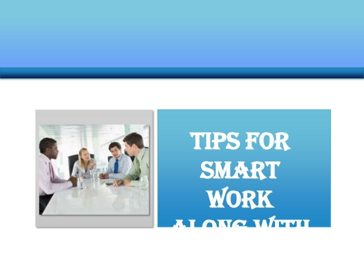 Communication Email Etiquettes Office Ethics Amp Time
