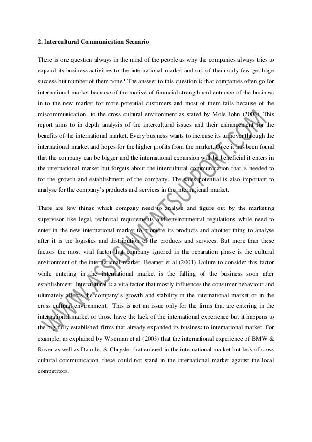 communication 2 essay Suggestions for module 2 essay in communication studies for scribd - free  download as word doc (doc), pdf file (pdf), text file (txt) or read online for  free.
