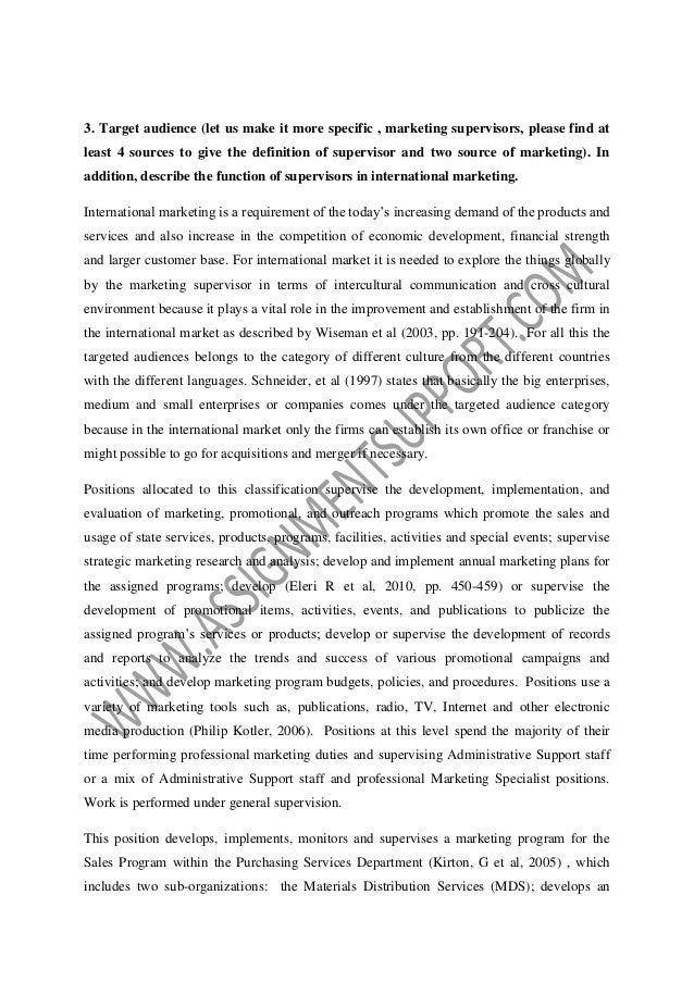 Sample English Essay  Conscience Essay also Proposal Essay Topic Communication Essay Sample From Assignmentsupportcom Essay Writing S Essay On My Family In English